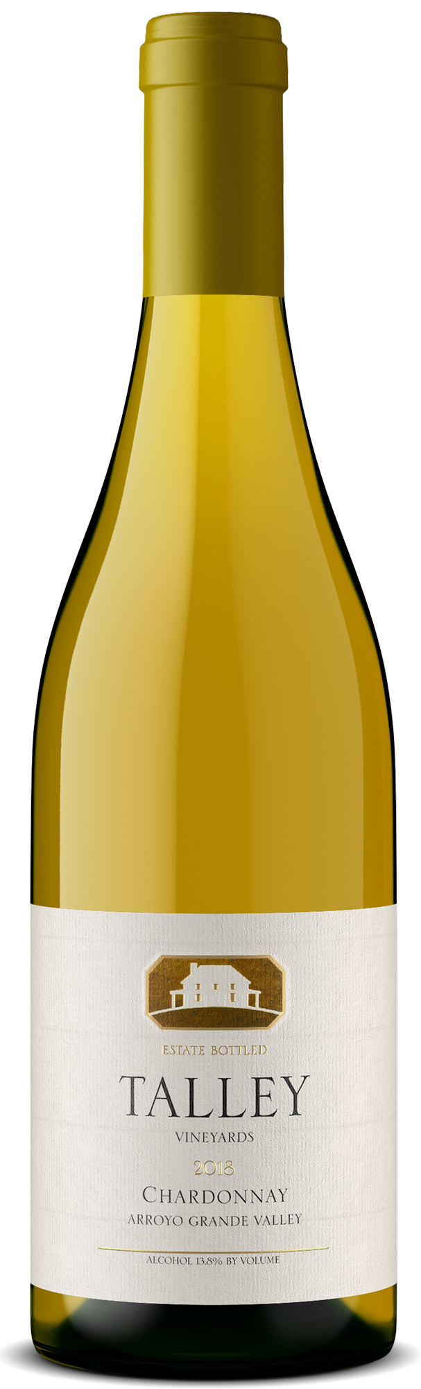 Estate Chardonnay 375ml