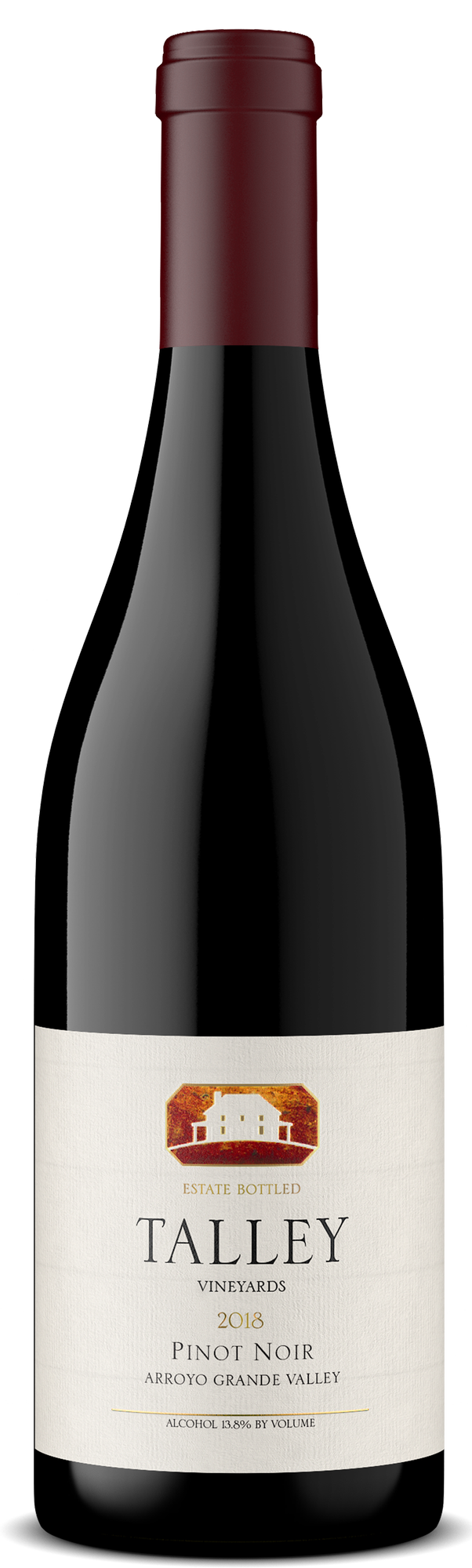 Estate Pinot Noir 1.5L